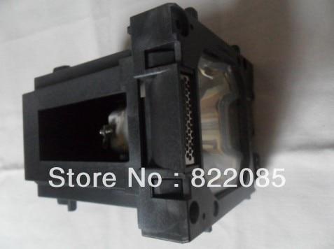 все цены на Hally&Son Free shipping Projector Lamp Bulb POA-LMP124 for Sanyo PLC- XP200/ PLC- XP200L Wholesale онлайн