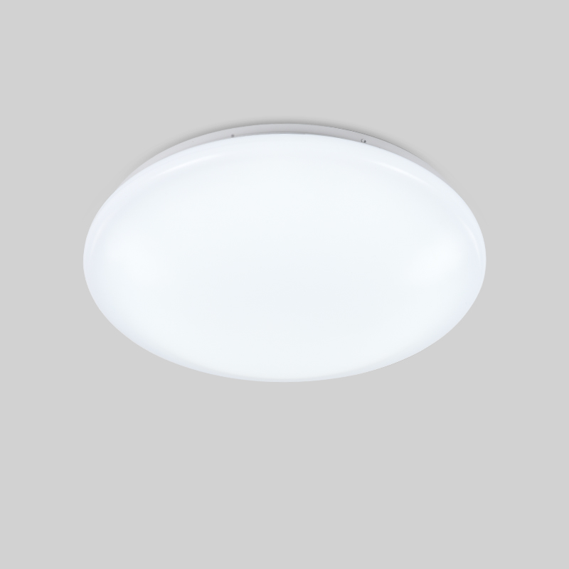 Cool Bathroom Ceiling Lights Chrome Finish Polished 3 Light Bulbs Ls For Contemporary Bathrooms White Shades