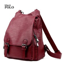 Genuine leather Women Backpacks leather Backpacks student bags For Teenagers Girls Female Travel Back Pack famous brand england style women backpack natural cowhide ladies daypack backpacks travel bags genuine leather back pack w09770