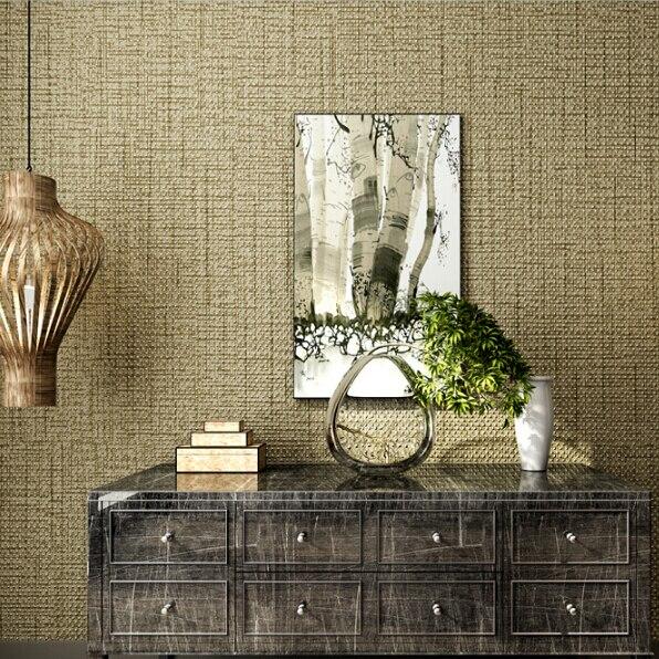 Resultado de imagem para palha natural papel de parede