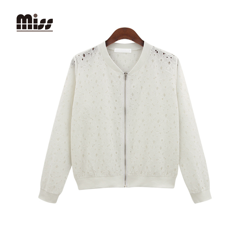 Online Get Cheap Lace Bomber Jacket -Aliexpress.com | Alibaba Group