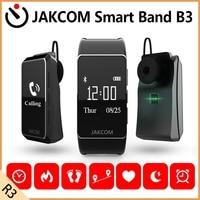 JAKCOM B3 Montre Smart Watch vente Chaude en Strass & Décorations comme des charmes nail art Halloween Nail Art Décorations Metall 3D