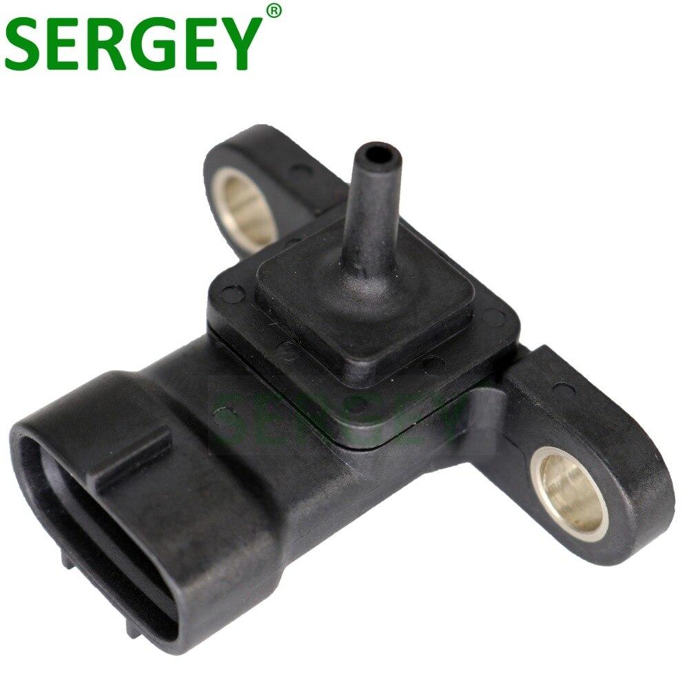 89421-71020 8942171020 sensor (2)