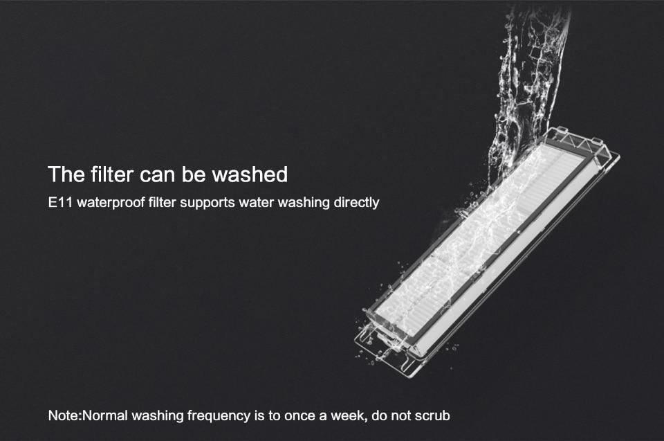 Xiaomi Roborock Vacuum Cleaner_10