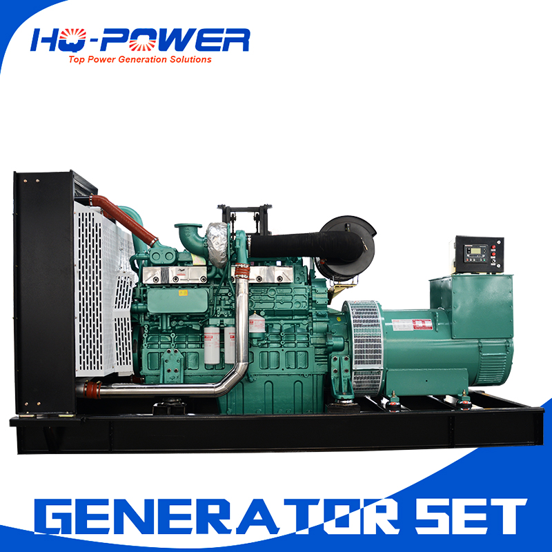 US $34310 0 |450kw types of diesel generator brushless alternator 562 5kva  generatore-in Diesel Generators from Home Improvement on Aliexpress com |