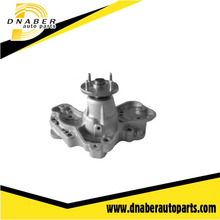 Water Pump for  MAZDA MX-3  OEM 8AL4-15-010
