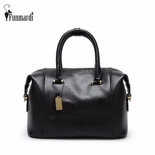 Luxury PU Leather pillow bag star style brand design leather women bags  trendy new Shoulder Bag Fashion Messenger Bags WLHB1493 f70ac93829c4d