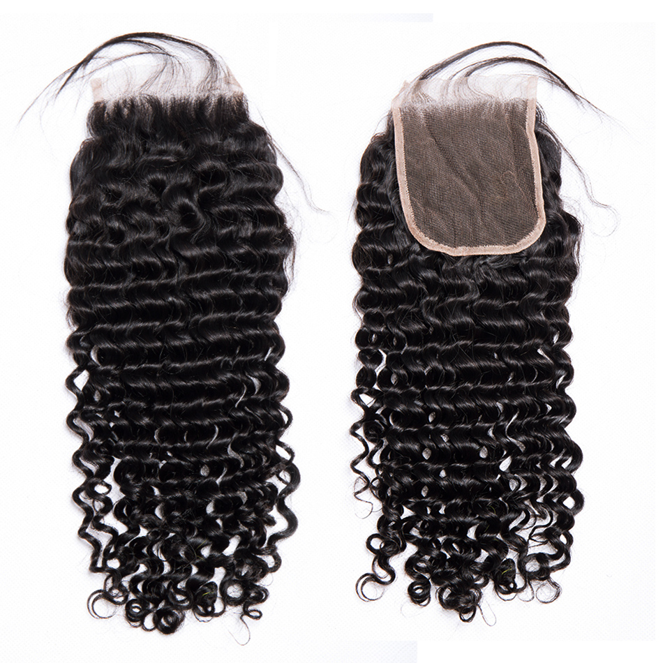 aliexpresscom buy alibele malaysian deep curly lace