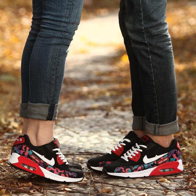 b4dd05cef Mujer Hombres Zapatillas d7IqpZpwH professionally De Zapatos 2015 7qdwU7A5