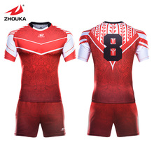 New Sublimation Rugby Uniforms Rugby Shorts Wholesale Rugby Jersey kids Or Adult With Your Own Logo Rugby Shirts аккумулятор для телефона ibatt ab663450ba для samsung rugby ii rugby ii a847 rugby iii