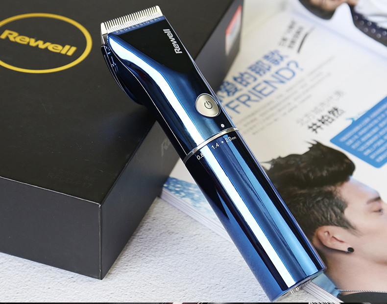 professional hair clipper trimmer
