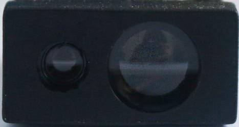 Laser Entfernungsmesser Serielle Schnittstelle : Mt kleine größe laser ranging modul digitale sensoren