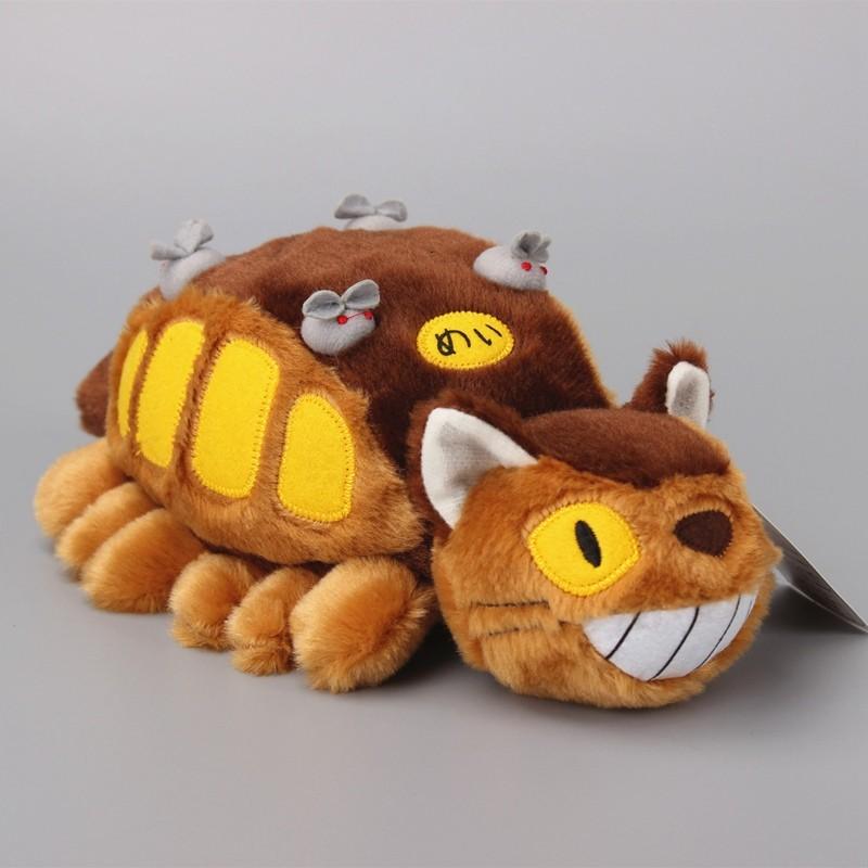 Anime-TotoroTotoro-Catbus-My-Neighbor-Ghibli-Cat-Bus-Plush-Toys-Stuffed-Dolls-Animal-Figures-Kids-Gift