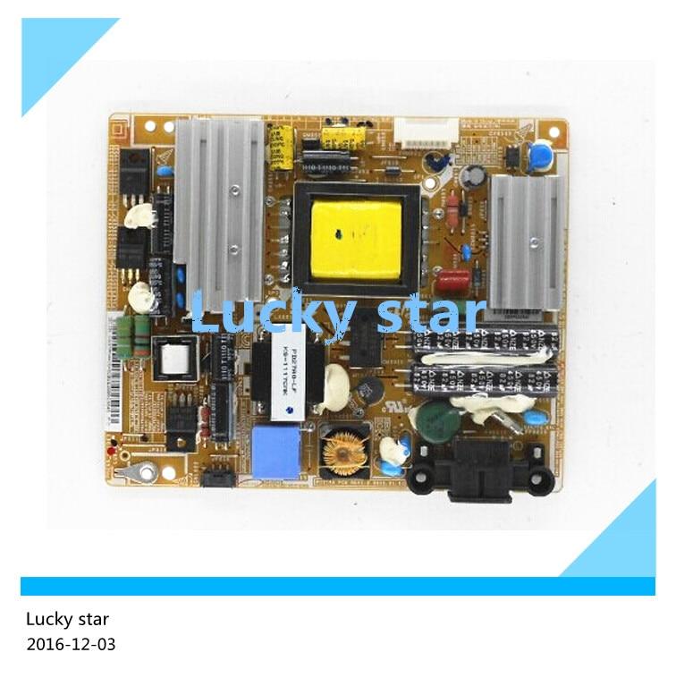 ФОТО 95% new original plate LT27A550 BN44-00450A PD27A0_BDY power supply board