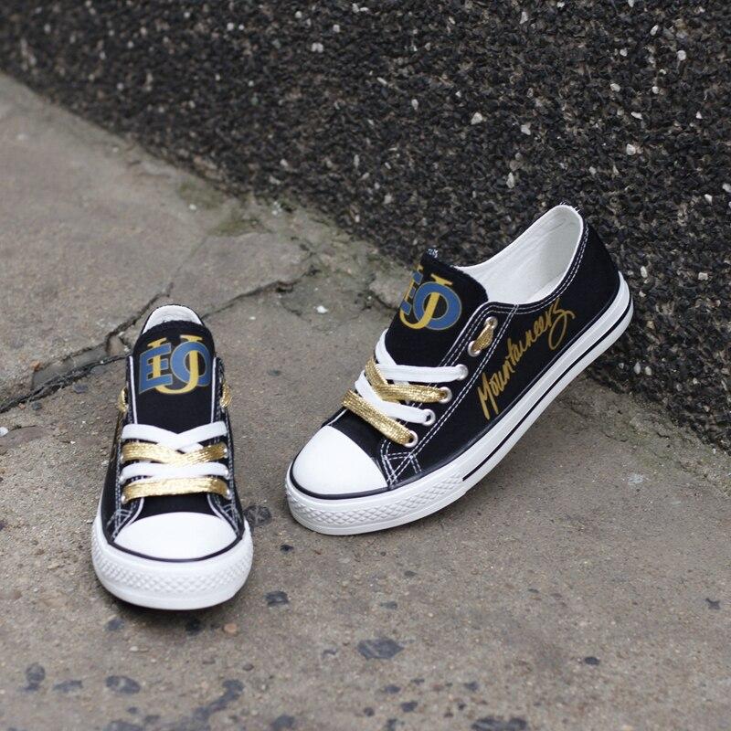 Baixa Fãs Estudantes T Da De Sapatos Cópia Caminhada Moda Design Casuais Meninos Mão dj250h Placa Top Escola Americano Lona pTxXttwq