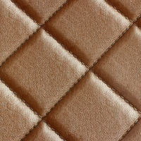 3D Stereo Imitation Leather Grain Soft Pack Wallpaper Bedroom Living Room Sofa TV Background Wallpaper Roll