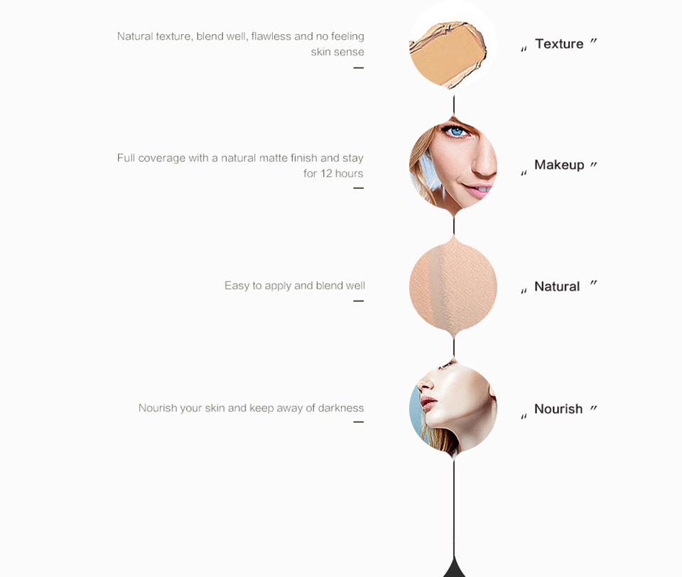Full-coverage-with-a-natural-matte-finish,and-stay_04