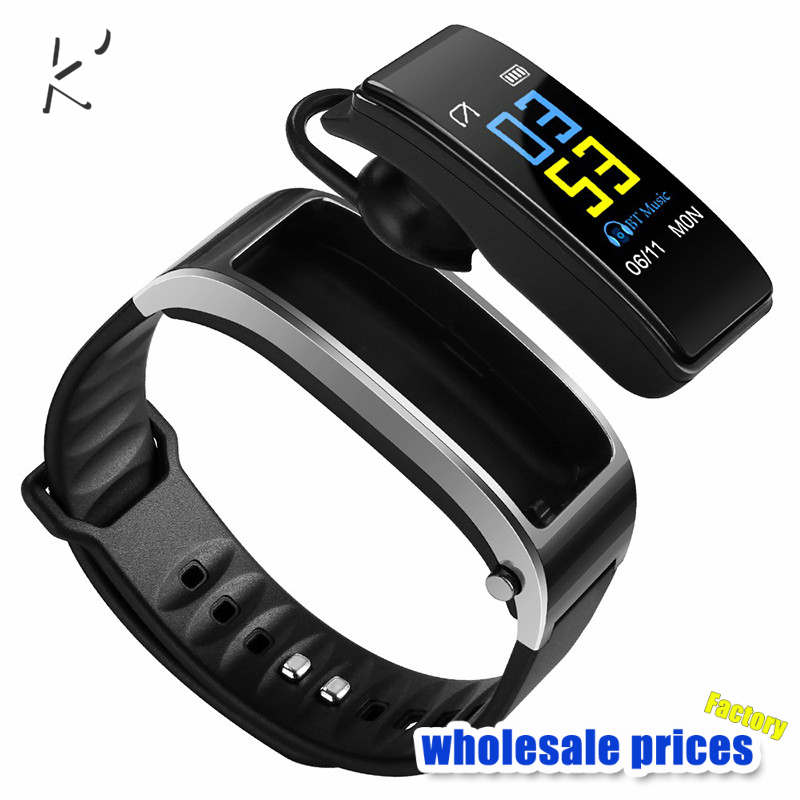 Worldwide delivery y3 smartwatch in NaBaRa Online