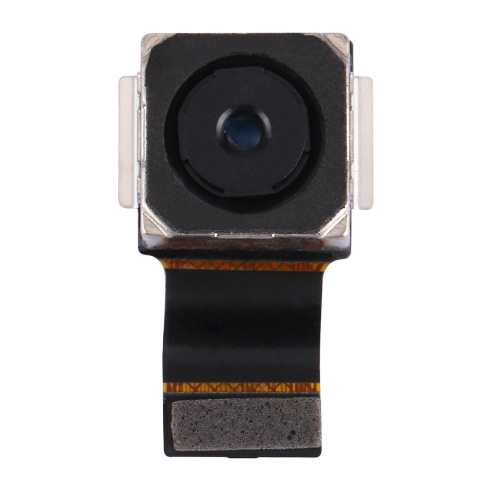 Rear Facing Camera For Meizu MX5