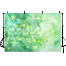 Unduh 41 Koleksi Background Hijau Muda Abstrak HD Gratis