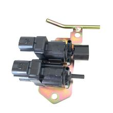 Электромагнитный клапан MR534632 K5T81273 для Mitsubishi Pajero IO Montero Pinin 4G93 4G94 1999-2005 муфта свободного хода 4WD