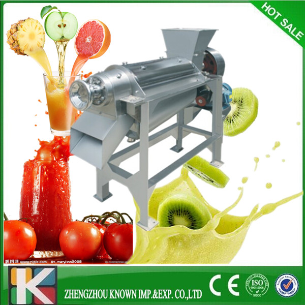 Industrial fruit and vegetable pineapple orange juicer machine/ginger juice extractor liqua pineapple flavor 3mg 30ml e juice