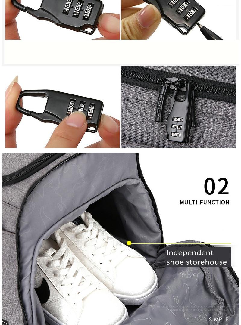 35L-Men-Multifunction-Travel-Bag-2018-Cabin-Luggage-Men-Travel-Bags-Large-Capacity-black-gray-Backpack-Canvas-Casual-Duffle-Bag_09