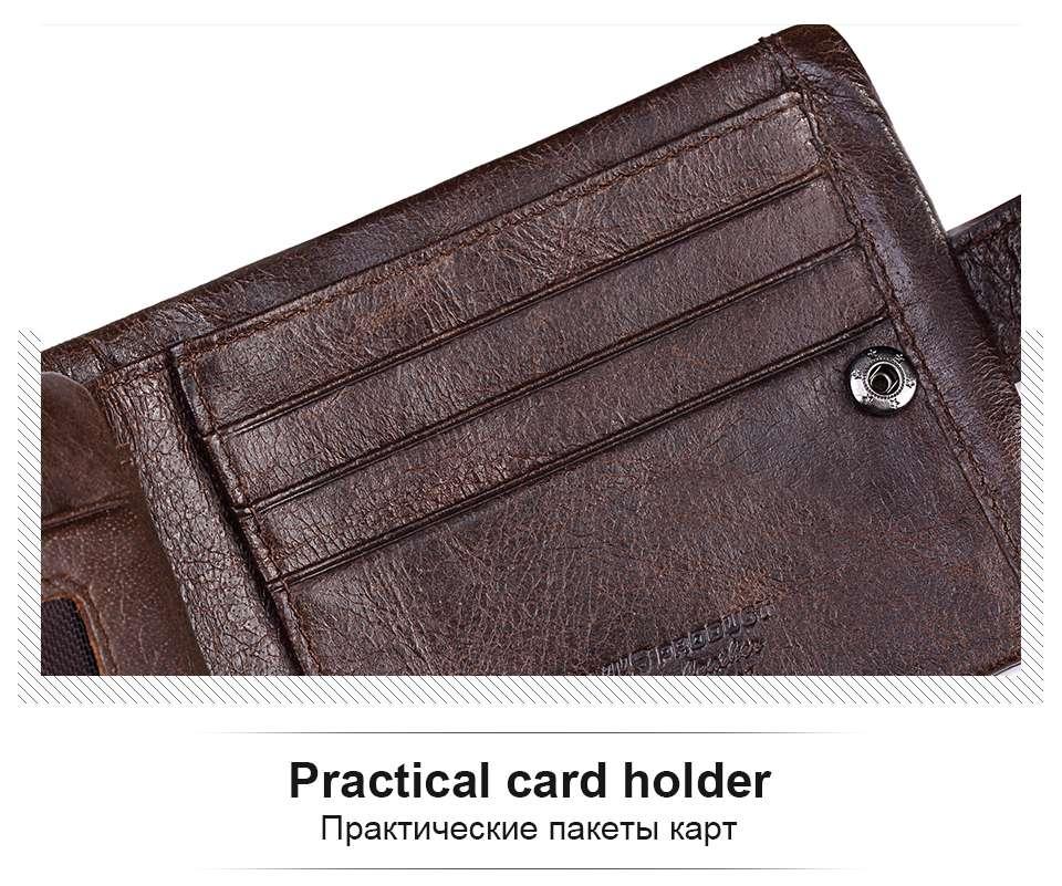 men wallets -2_08