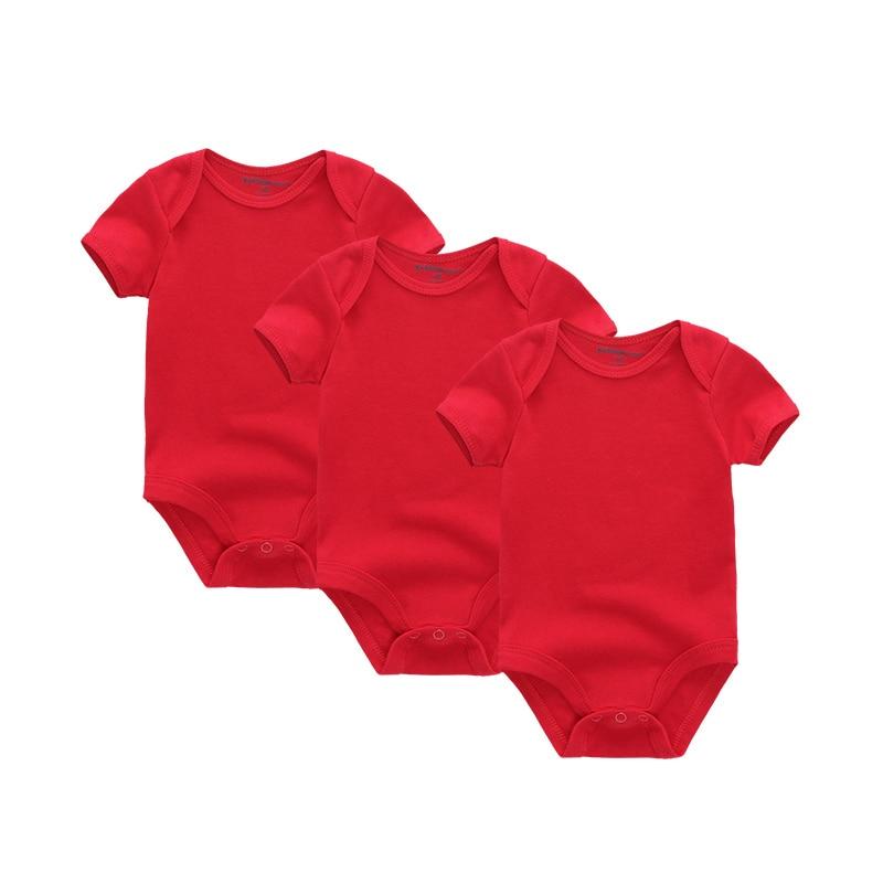 Baby Girl Clothes229