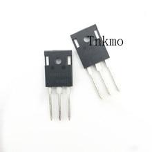 10PCS H20R1203 IHW20N120R3 TO 247 IGBT New original