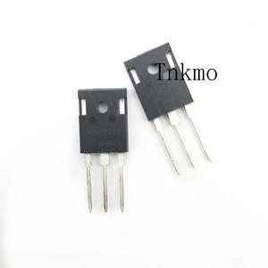 Image 1 - 10PCS H20R1203 IHW20N120R3 TO 247 IGBT New original