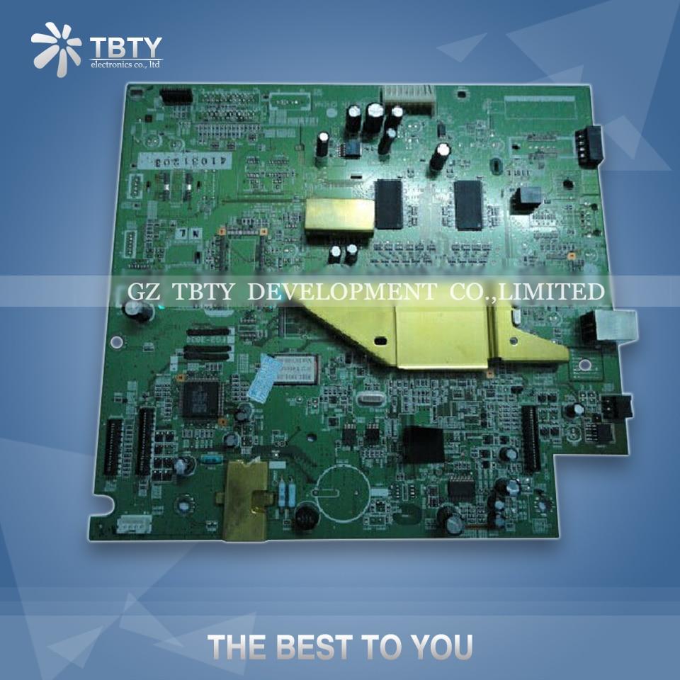100% Test Main Board For Canon MF 3110 MF3111 MF3112 MF 3110 3111 3112 Formatter Board Mainboard On Sale 100% test main board for epson 1520k formatter board mainboard on sale