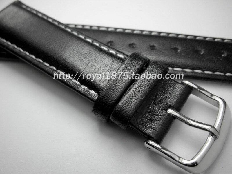 yumuak-yksek-kaliteli-deri-18mm-19mm-20mm-21mm-22mm-watchband-dz-deri-inek-derisi-erkekler-ve-kadnla