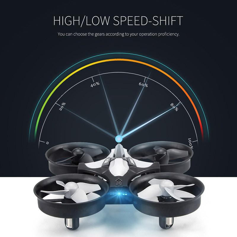 mini drone   91
