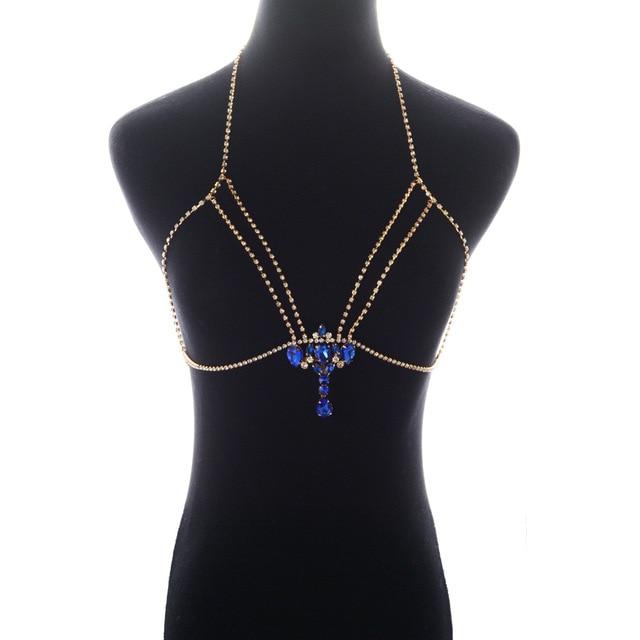 Jewelry Shiny Zircon...