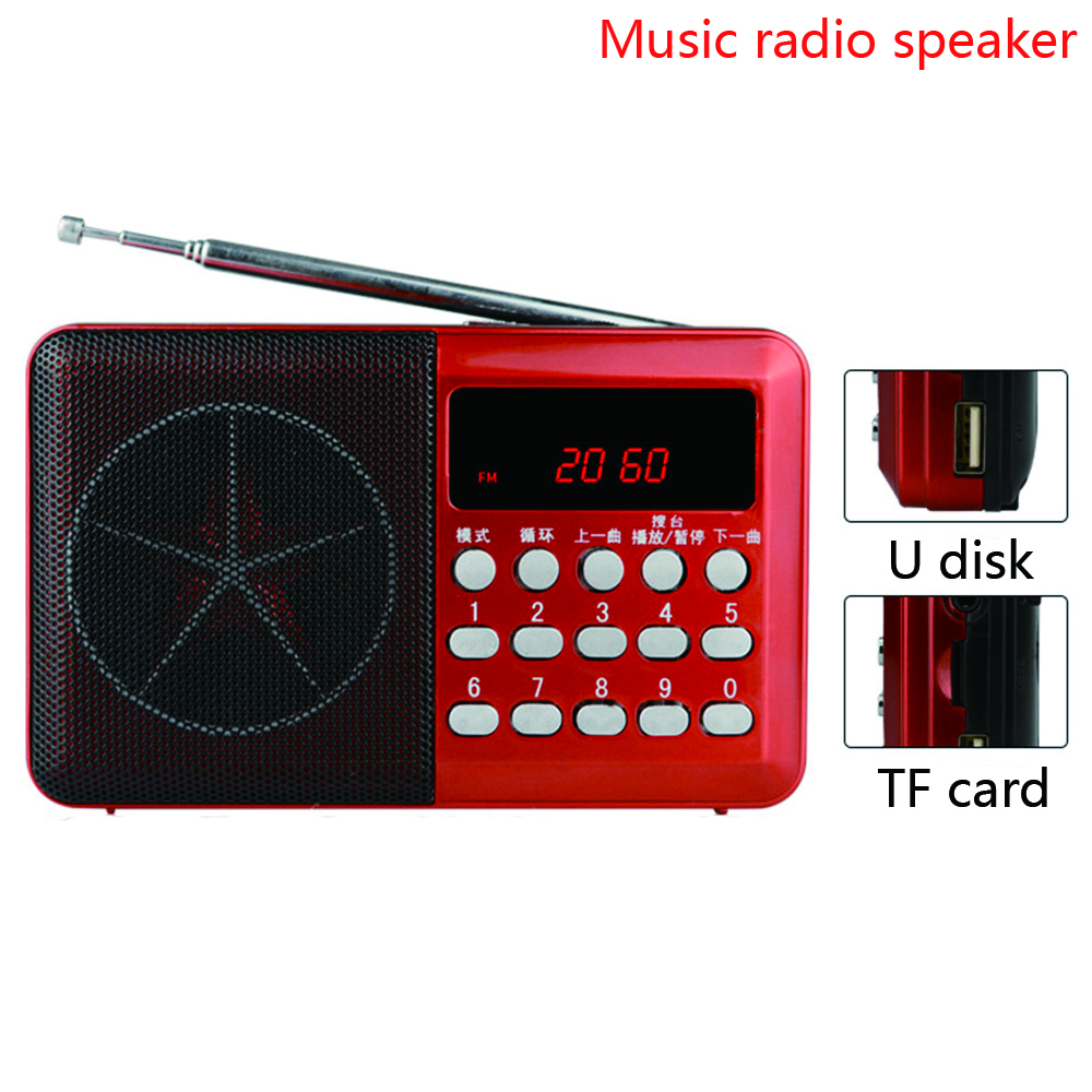 One Man Mp3 Singa: Aliexpress.com : Buy Mini Portable Speakers Outdoor