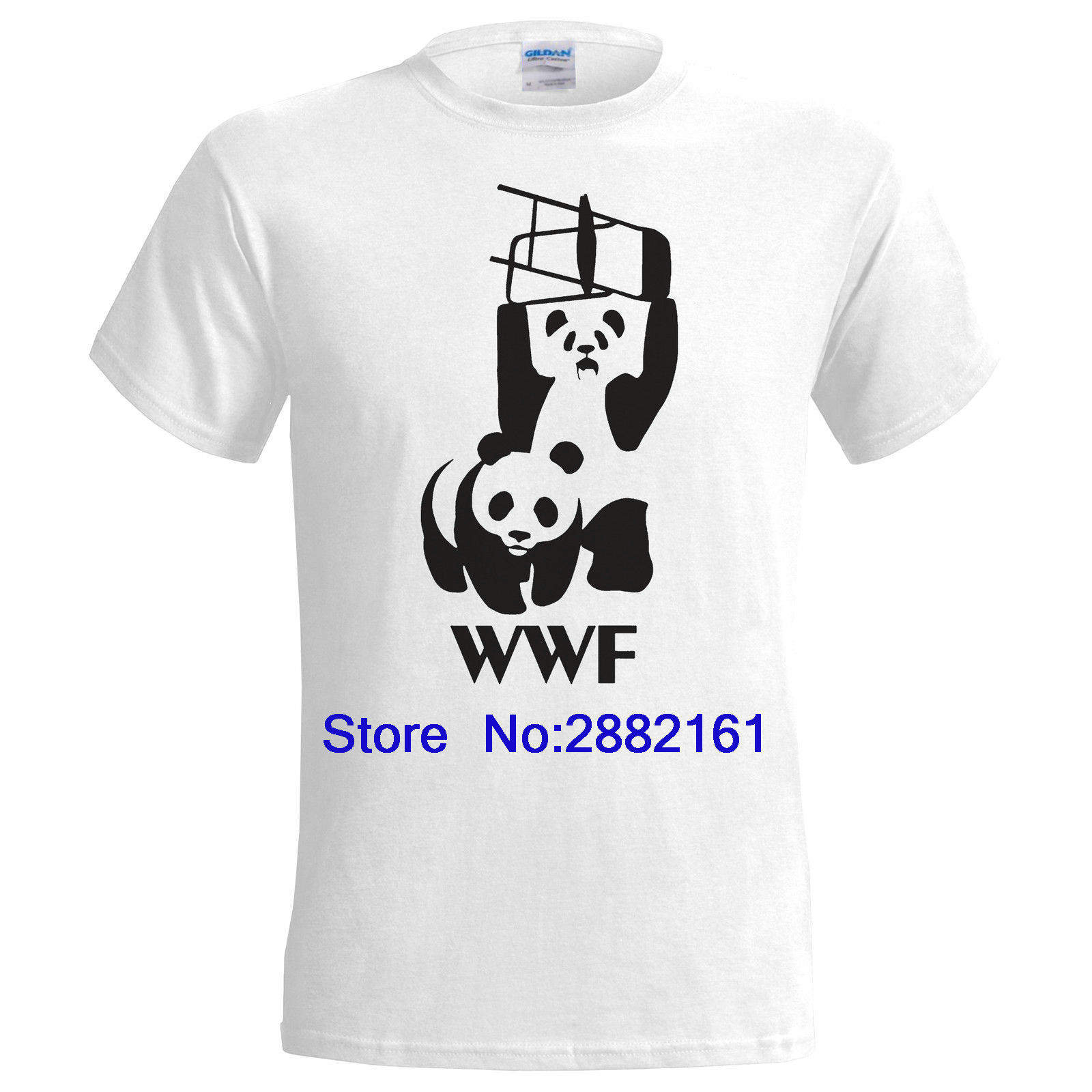 Online Get Cheap Wildlife T Shirts -Aliexpress.com | Alibaba Group