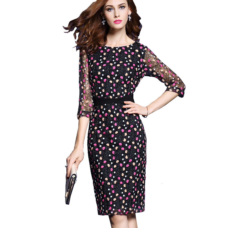 Quality clothing for women