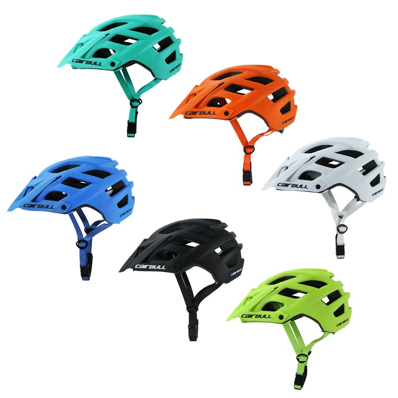 Cycling Helmet, Bicycle MTB, Bike Road & Mountain 2