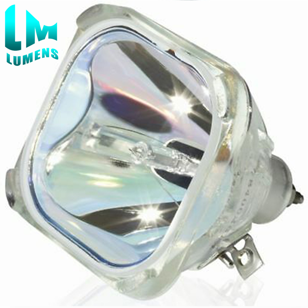 High Quality TV Lamp XL-2100 XL2100 For Sony KF-42WE610 KF-42WE620 KF-50SX300 KF-50W610 KF-50WE610 KF-60SX300K Compatible Lamp