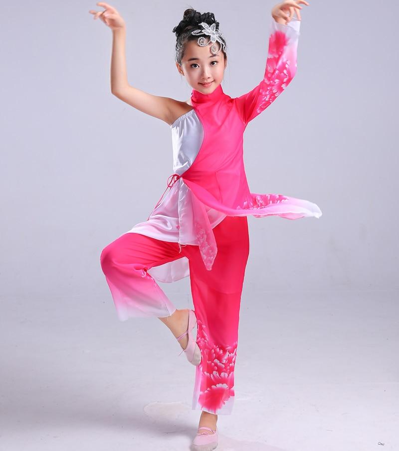 Bonito Tallas De Ropa De Baile Viñeta - Ideas de Vestido para La ...