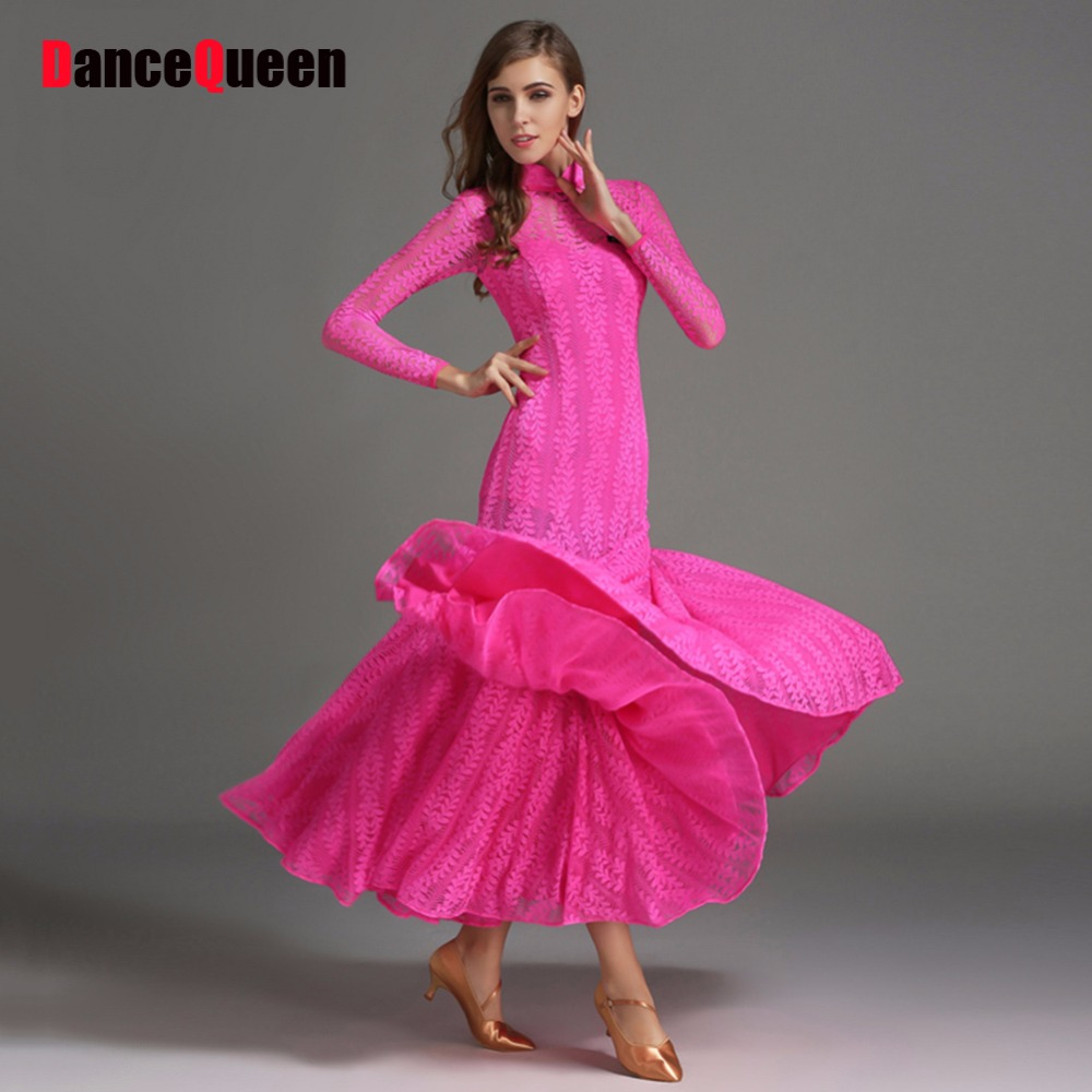 Lujo El Gran Gatsby Vestido De Baile Fotos - Colección de Vestidos ...