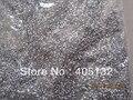 50000 pçs/saco od-26-prata 3D 1.5 MM rodada Metal Stud prego brilhante decoração encantadora Outlooking