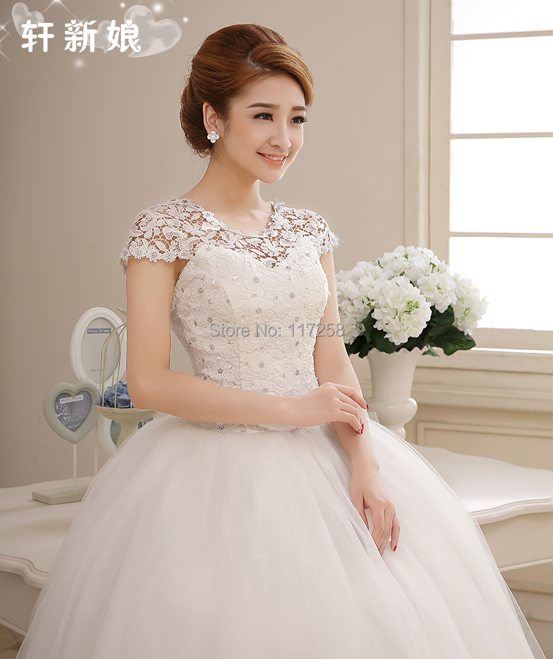 Bridal Gowns Japan : Popular wedding dresses japan buy cheap
