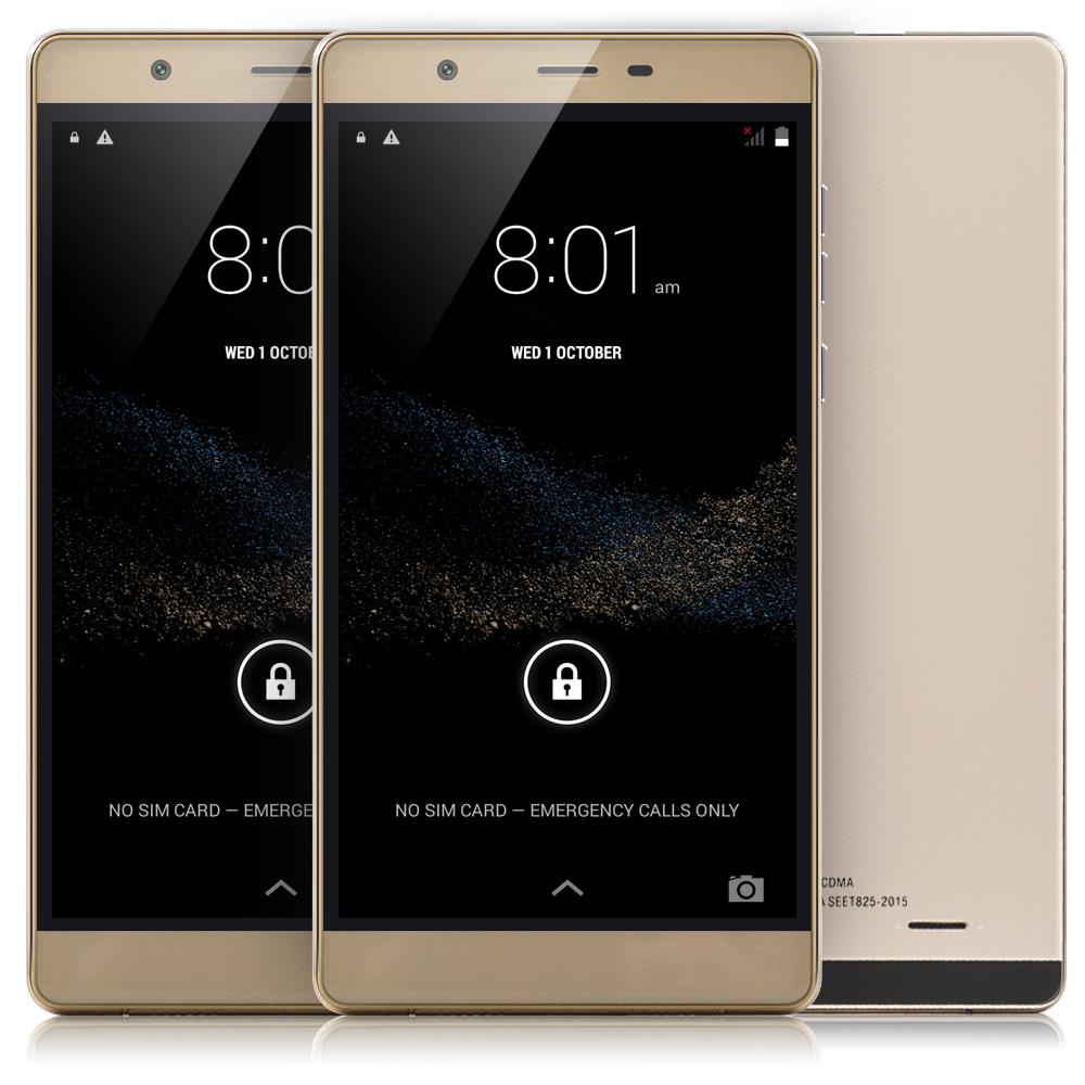 US $52 99 |6'' Original Android 4 42 WCDMA GSM Vodafone Unlocked Cell  phones 3200mAh Dual SIM ROM 4GB RAM 512MB Mobile phone-in Cellphones from