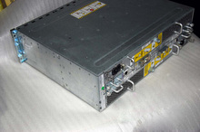 DMX-3 DMX-4 CX-4PDAE-FD KTN Disk Storage Controller Original 98%New Well Tested Working One Year Warranty