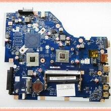 LA-7092P для acer 5253 5250 ноутбук P5WE6 LA-7092P для acer Aspire 5253 5250 материнская плата для ноутбука MBNCV02001 тест работы