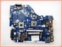 LA 7092P for Acer 5253 5250 NOTEBOOK P5WE6 LA 7092P for Acer Aspire 5253 5250 Laptop Motherboard MBNCV02001 test 100% work