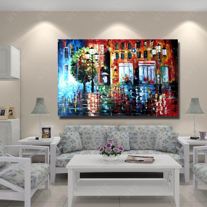 Hermosa Foto 2x3 Barato Enmarca Mayor Modelo - Ideas Personalizadas ...