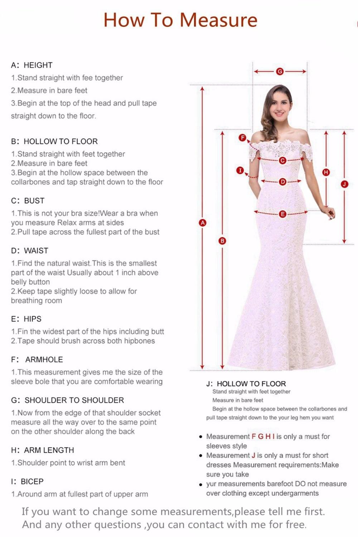 2019 Dubai blanc et or sirène robes de bal nouveau transparent licou strass volants longueur de plancher Criss croix retour Graduation - 4